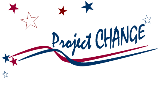 Project Change Maryland